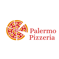 Takeaway, pizzaria, pizzeria, palermo pizzeria, sydhavns bedste pizza