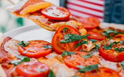 Takeaway, sydhavn, palermo pizzeria, sydhavns bedste pizza